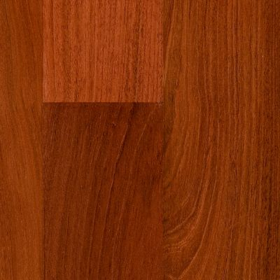 3/4&#034; x 5&#034; Brazilian Cherry